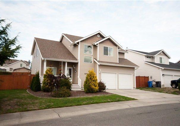 1082 NW Kelly Place, Oak Harbor, Washington, Anita Johnston, Real Estate, Home, Sold