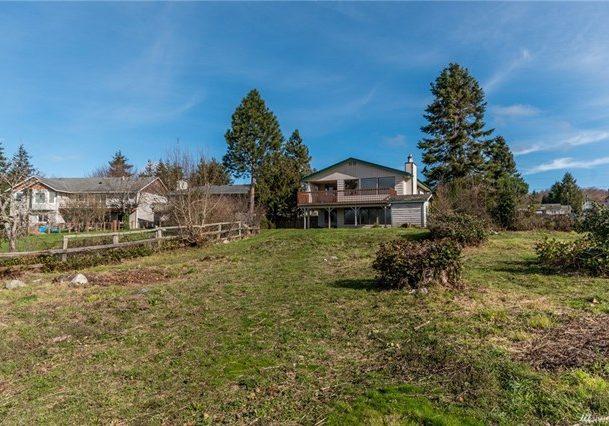 1172 Leahy Drive, Coupeville, Washington, Whidbey Island, Home, Sold , Anita Johnston