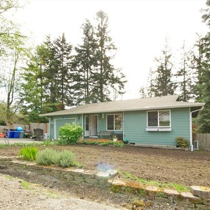 1216 Mitscher Drive, Coupeville, Washington, Sol, Home, real Estate, Anita Johnston
