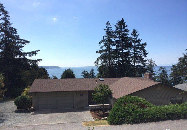 1260 Noel Greene Drive, Oak Harbor, Washington, Home, Sold, Anita Johnston, Real estate