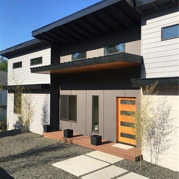 144, Wheeler Ln, Port Ludlow, Washington, Sold, Buyers, Anita Johnston