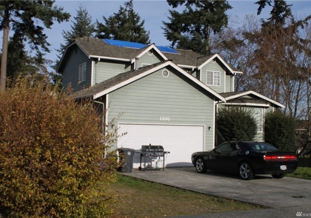 1500 NW Outrigger Loop, Oak Harbor, Washington, Hom, Sold, real estate, Anita Johnston