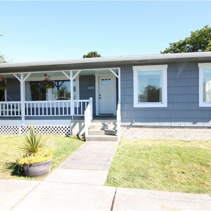 1680 SE 2nd Ct, Oak Harbor, Washington, Whidbey Island, home, Sold, Real Estate, Anita Johnston