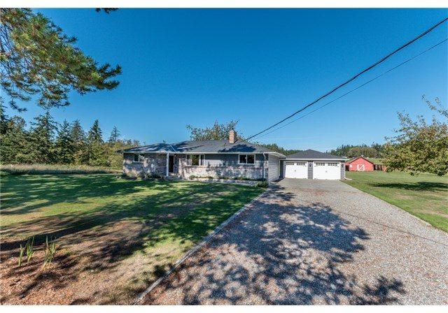 171 Roberts Road, Oak Harbor, Washington, Whidbey Island, Home, Sol , Anita Johnston