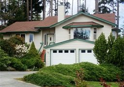 220 SW Judson Drive, Oak Harbro, Washington, Home, Whidbey Island, Sold, Anita Johnston