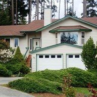 220 SW Judson Drive, Oak Harbro, Washington, Home, Whidbey Island, Sold, Anita Johnston