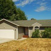 2224 Williams Road, Oak Harbor, Washington, Whidbey Island, Home, Sold, Real estate, Anita Johnston