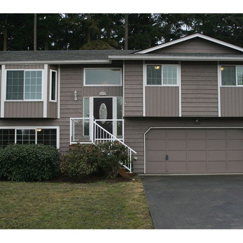 2246 Conniston Way, Oak Harbor, Washington, Whidbey Island, Home, Sold, Real estate, Anita Johnston
