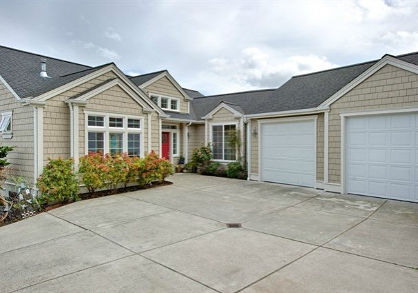 2309 20th Street, Anacortes, Washington, Sold, Home, Anita Johnston