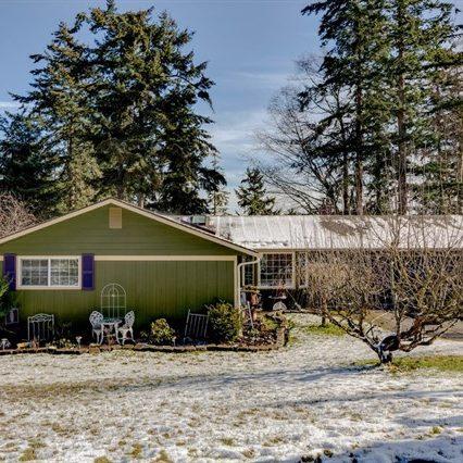 2474 Hemenway Place, oak harbor, Washington, Whidbey Island Home, Sold, Anita Johnston