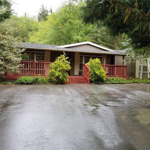 2520 Busby Road, Oak Harbor, Whidbey Island, Washington, Sold, real estate, Anita Johnston