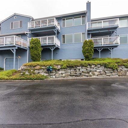 31080 State Route 20, Oak Harbor, Whidbey ISlan, Washington, Real estate , sold, Anita Johnston
