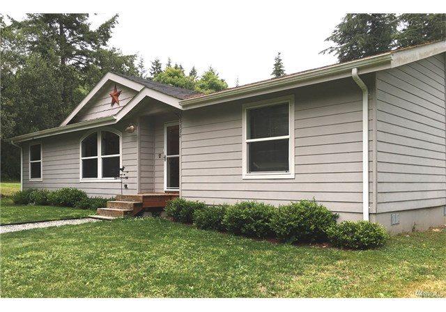 3332 Stellar Lane, Oak Harbor, Washington, Home, Whidbey Island, Sold, Anita Johnston