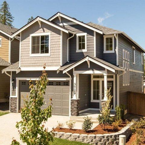 3827 Portside Dr, Bremerton, Washington, Buyers, Sold, Anita Johnston, Windermere