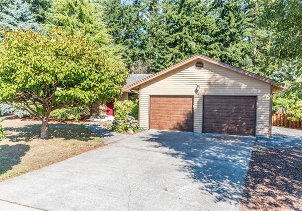 410 NW 3rd Ave, Oak Harbor, Washington, Whidbey Island, Home, Sold, Anita Johnston