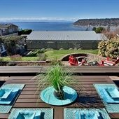 4190 Possession Shores Road, Clinton, Whidbey Island, Washington, Sold, Real estate, Anita Johnston
