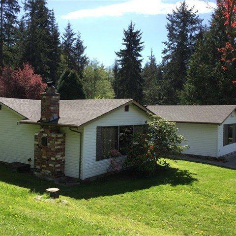 428 Wilderness Way, Oak Harbor, Washington, Whidbey Island, Home, Sold, Real estate, Anita Johnston