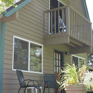 44105 Fir Road, Gold bar, Washington, Sold, Real Estate, Anita Johnston