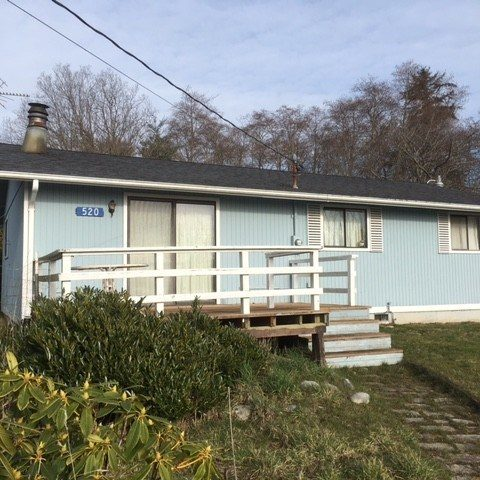 520 Olympic View Drive, Coupeville, Washington, Sold, Real estate, Anita Johnston