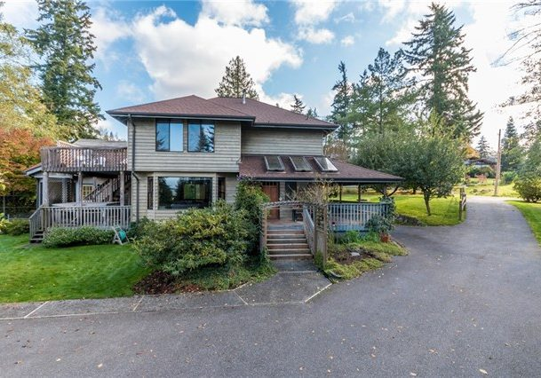 6232 Sunlight Shores Lane, Clinton, Washington, Whidbey Island, Home, Sold, Anita Johnston