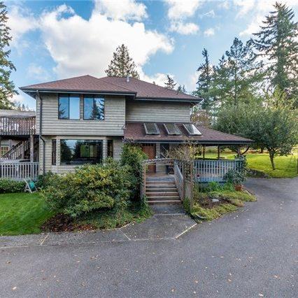 6232 Sunlight Shores Lane, Clinton, Washington, Whidbey Island, Home, Sold, Anita Johnston