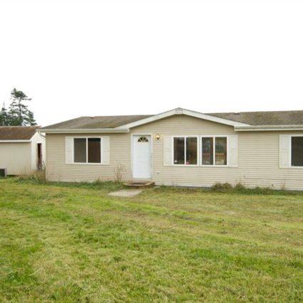 911 Diane Ave, Oak Harbopr, Washington, Anita Johnston, Home, Sold, Real Estate