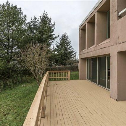 935 Carl Ave, Oak Harbor, Washington, home, whidbey island, real estate, anita johnston
