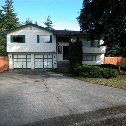 988 SW Inglewood Lane, Oak Harbor , Washington, home, sold , Whidbey Island, real Estate, Anita Johnston