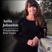 Anita520 windermere